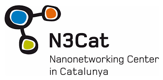 logo n3cat